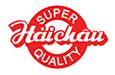 Haichau.com.vn